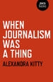 journalism, ellowrites, books - alexandrakitty | ello