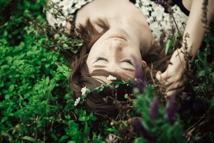 photography, photographer, londonphotographer - rhiiphotos | ello