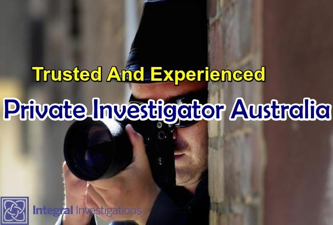 Meet professional Business pers - integralinvestigations | ello