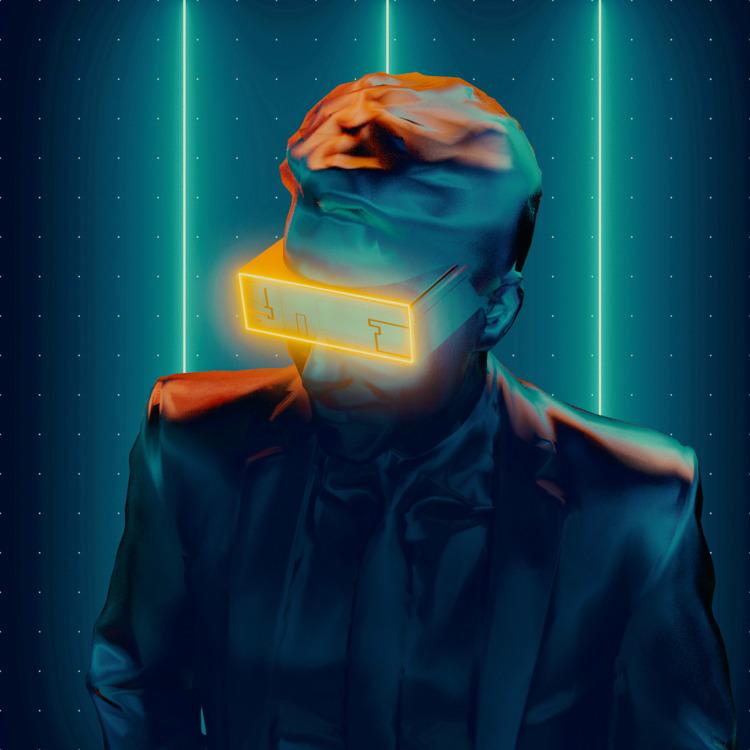 Virtual Reality 1989 - mthenelson | ello