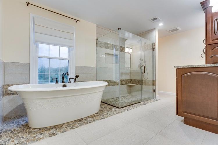 Bathrooms integral components h - aniyaerika | ello
