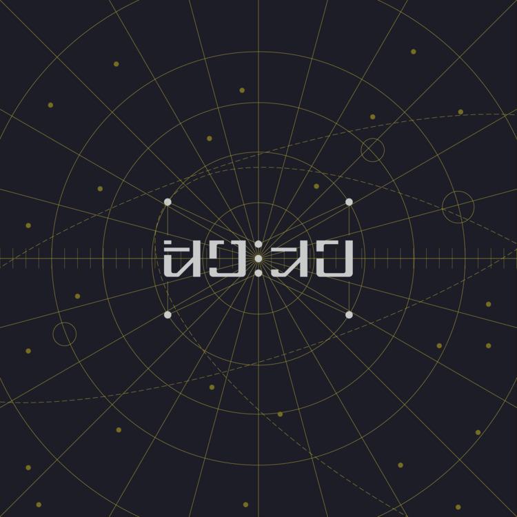 オリオン - Orion - Logo, Design, flat - falcema | ello