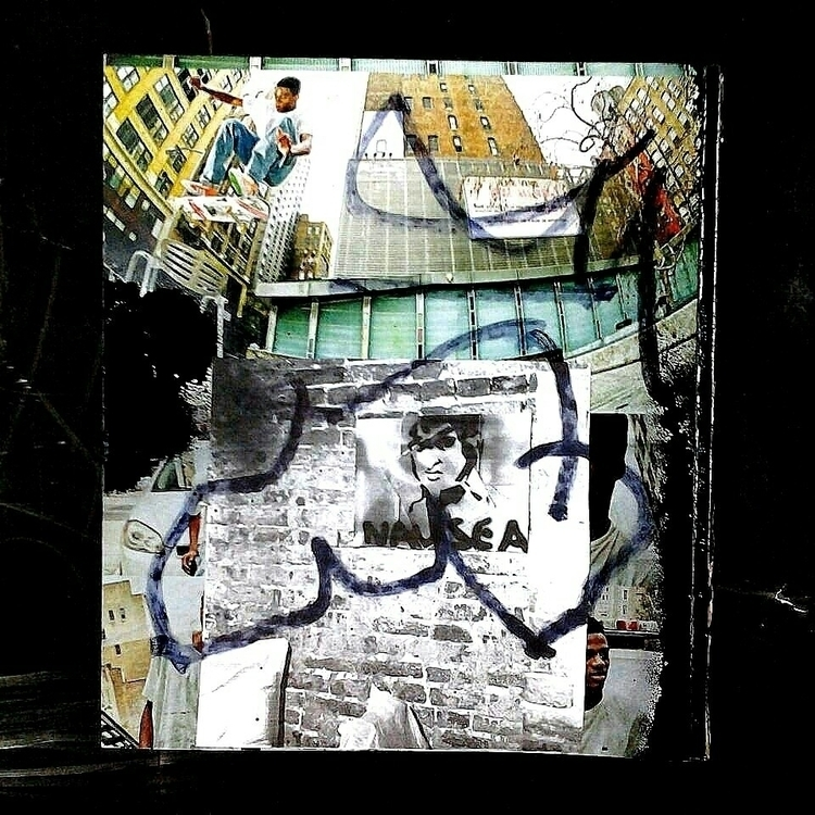 Collage 1 - anthonycandkarenm | ello