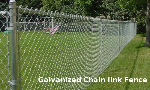 high quality galvanized chain l - aruvilinternational | ello