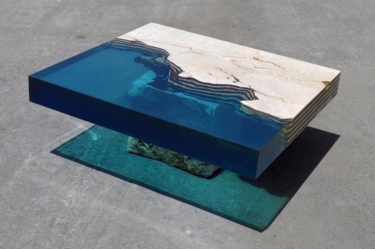 furnitures - ellominimal5000, minimal - thetreemag | ello