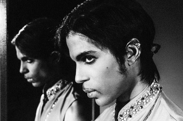 EVENTS: Picturing Prince Photog - britznbeatz | ello