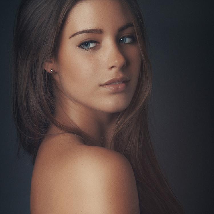 style, model, portrait_perfection - jozefpriczel   ello