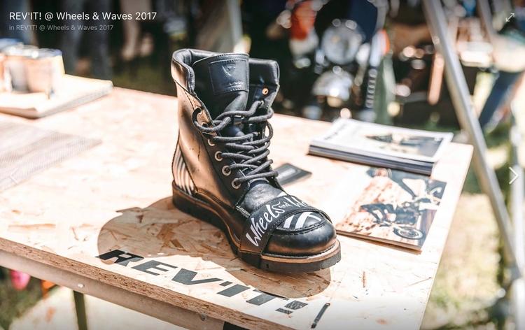Custom paintwork brand Dutch Wh - lisaottevangergraphicartist | ello