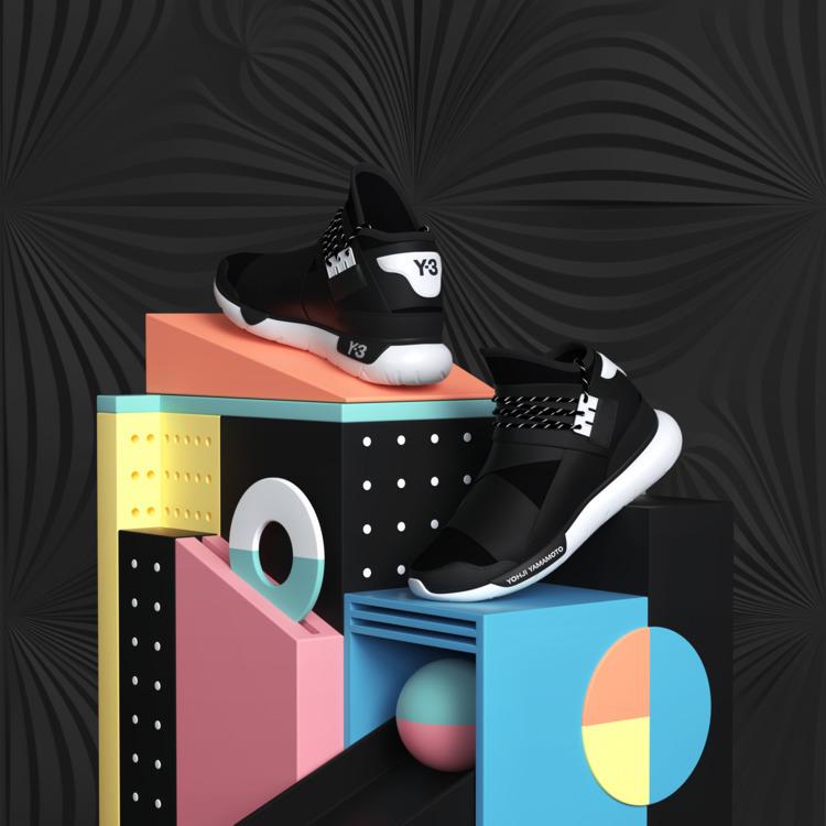 Adidas - ptarka | ello