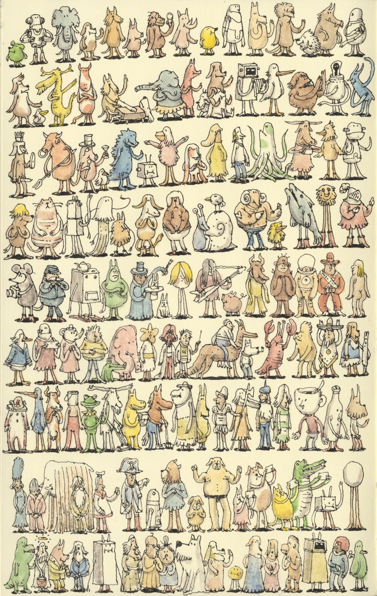 Frieze camera - mattiasadolfsson | ello