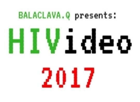 ***JOHN HOPPER: Co-Director HIV - johnhopper | ello