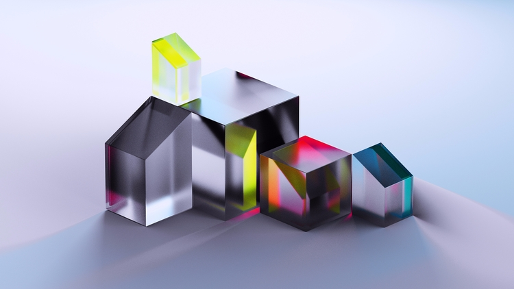 PRISMA (2017) Lena Steinkühler - years | ello