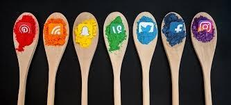 social media strategy profitabl - misslianne | ello