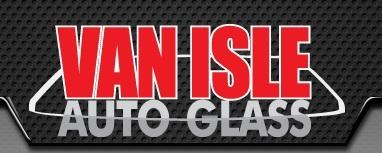 victoria auto glass Van Isle Au - vanisleautoglass | ello