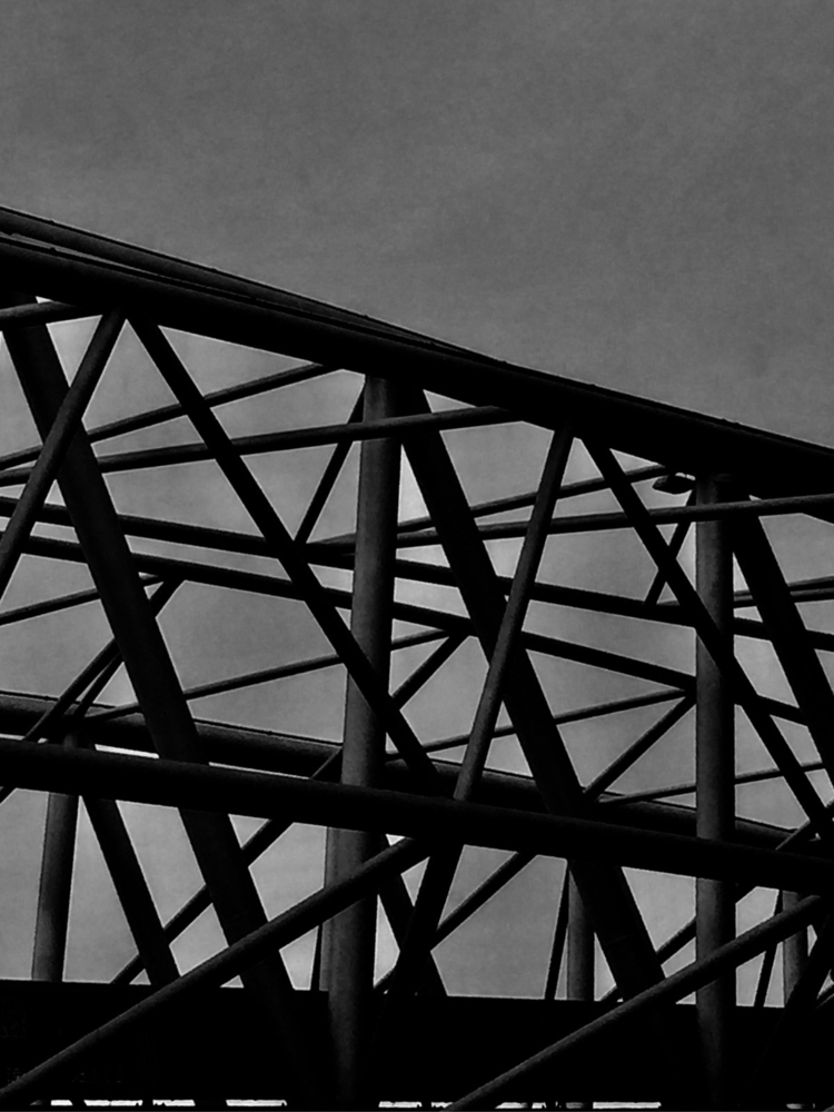 photograph, minimalism, blackandwhite - brunonunessousa | ello