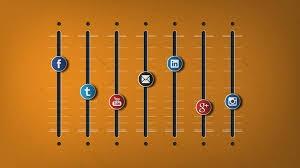 social media strategy profitabl - marthagee214 | ello