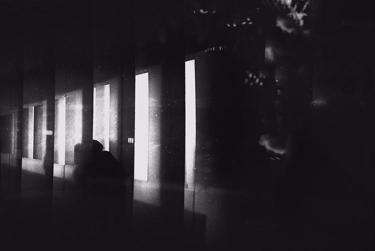 locus.obscurus - photography, darkart - gr4y1nu | ello