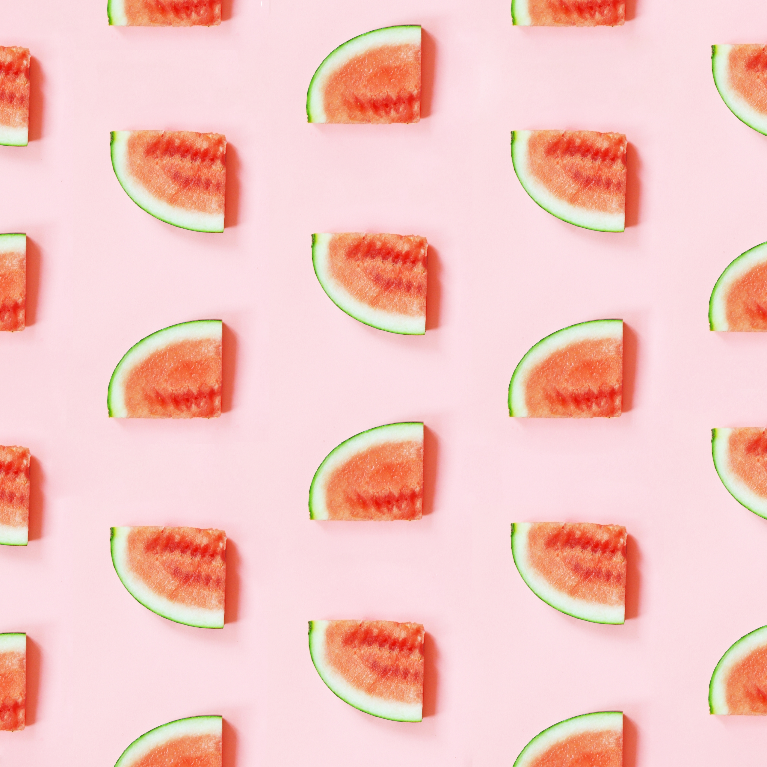 Colors Collective Watermelon Pr - colorscollective | ello