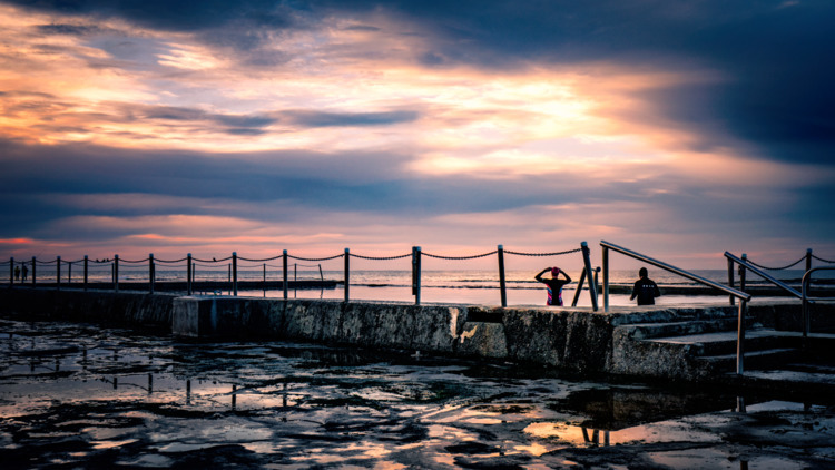 Laps - ellophotography, photography - solarfractal | ello