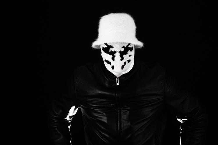 Masks wear masks, time remove r - ricardowilliams | ello