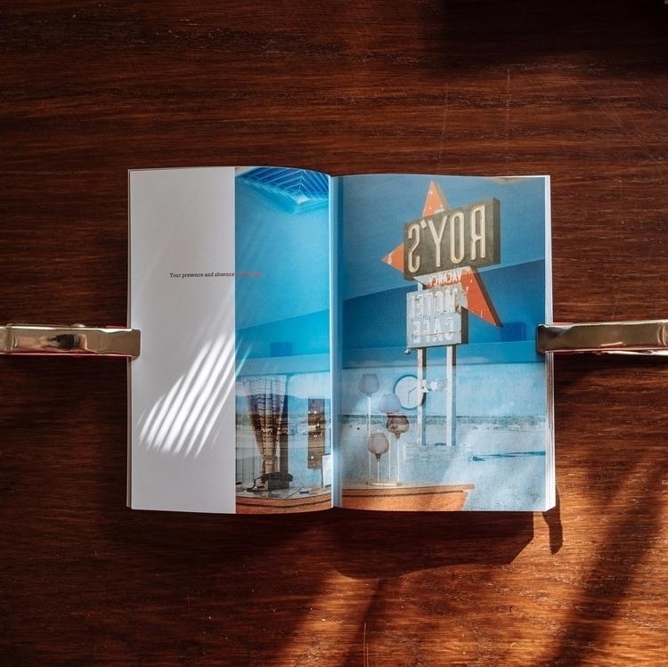10 editions zine left. previews - tanjatiziana | ello