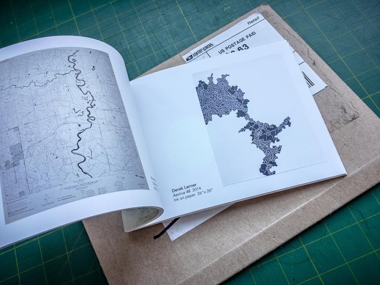stoked receive gorgeous catalog - dereklerner | ello