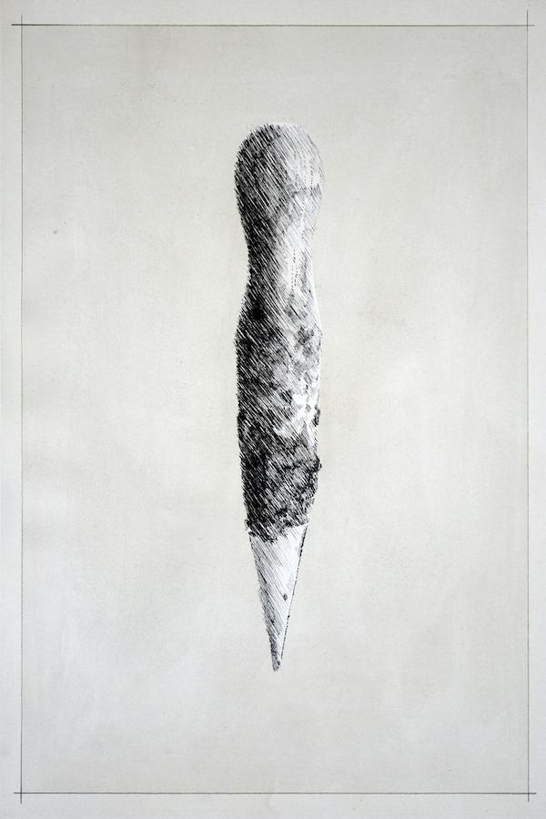 Profond Ink paper 2017 - daviddiehl | ello
