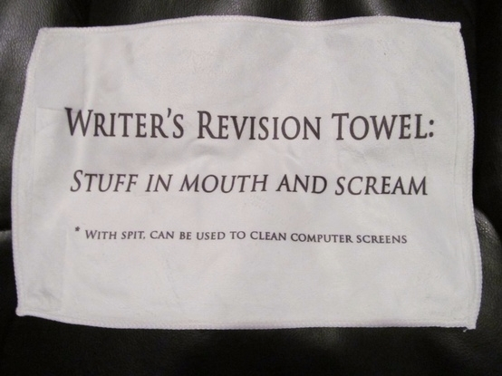 drafts easy write. sit words fl - jedi-editor   ello