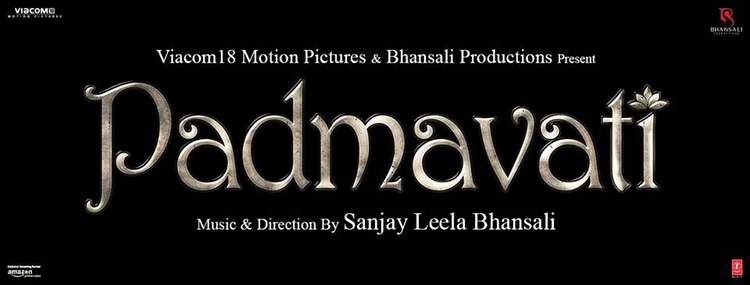 Amazing Trailer Movie 'Padmavat - seenthing | ello