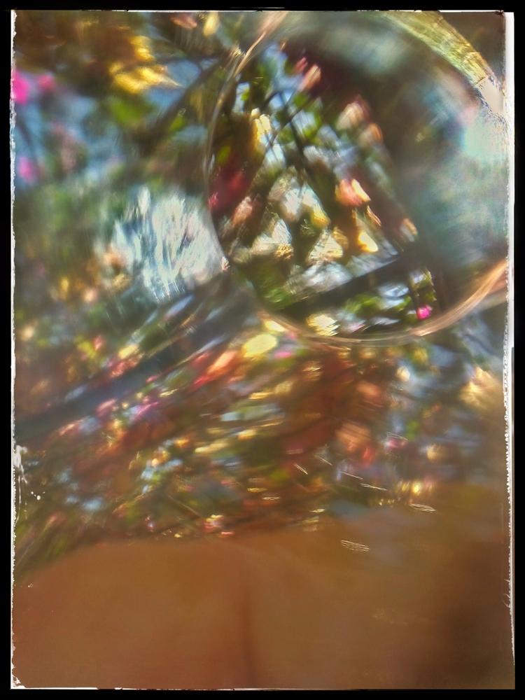 photography, abstract - eduardoferrao | ello