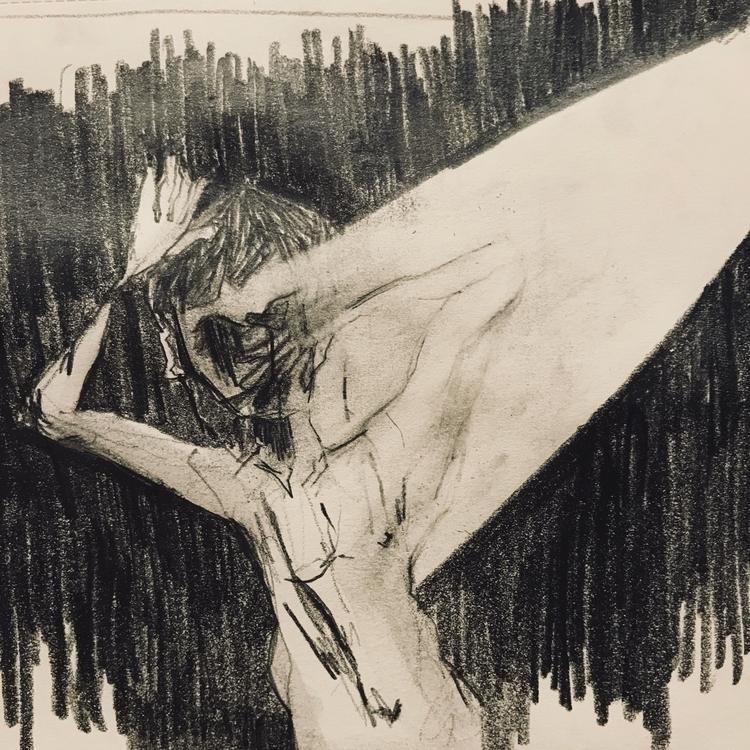 FEAR - soowu | ello