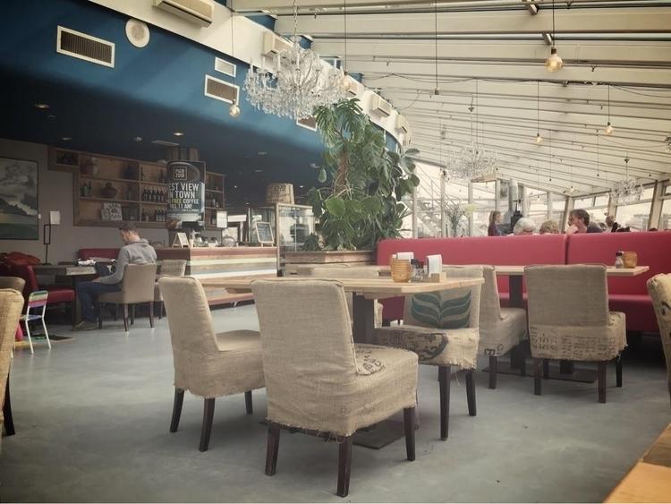 Koffietijd - huis-tuin-en-keukenfotograaf | ello