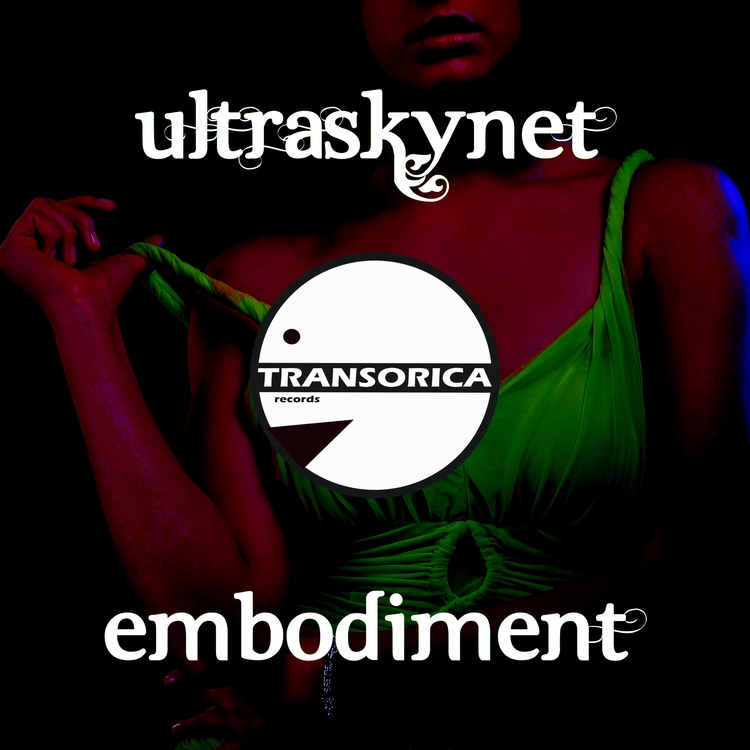 Transorica Records presents Ult - transorica | ello