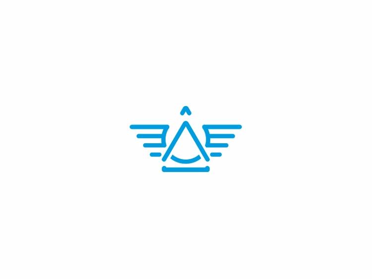 Logo company sends brochures ma - iamok | ello