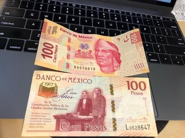 pesos Cabo San Lucas - martymankins | ello