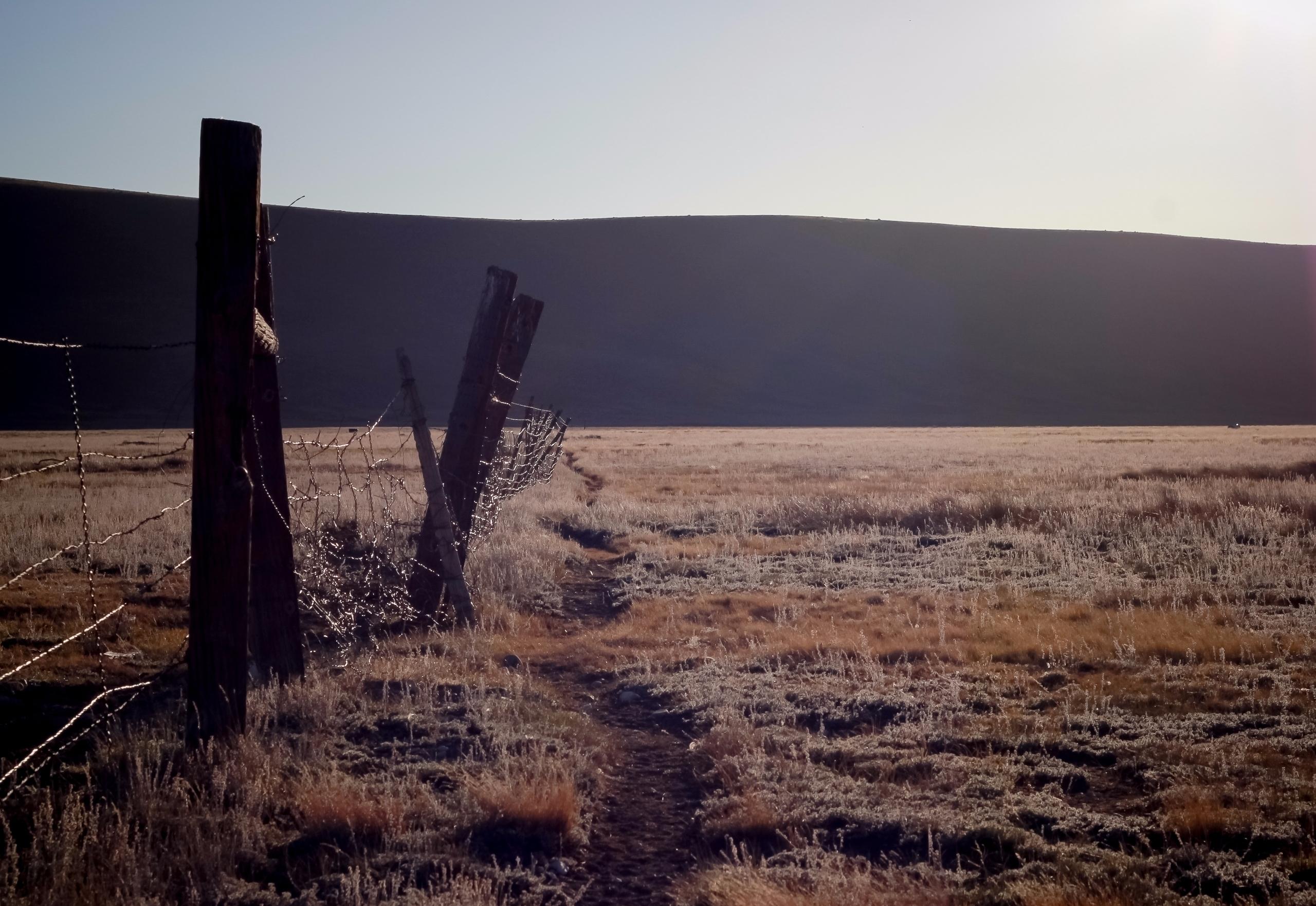 year, Buffalo Peaks site Rocky  - jayhalsey | ello