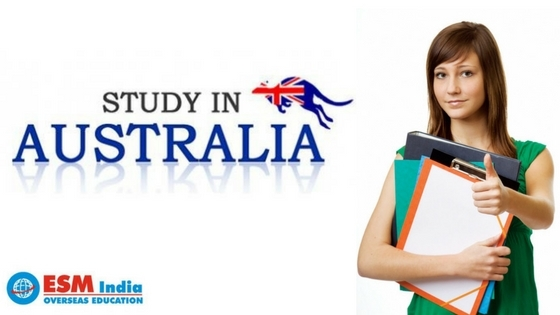 Study top universities Australi - emsoverseas | ello