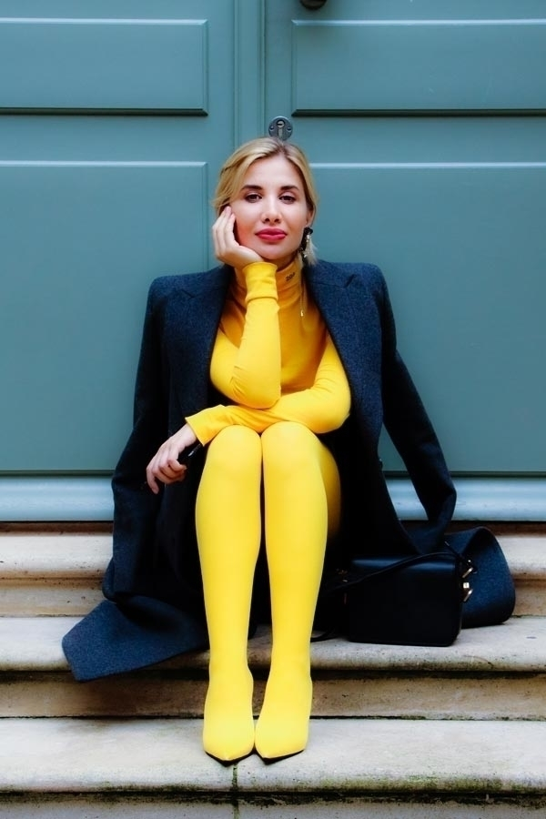 photography, streetstyle, fashionoutfit - fashionsnap | ello