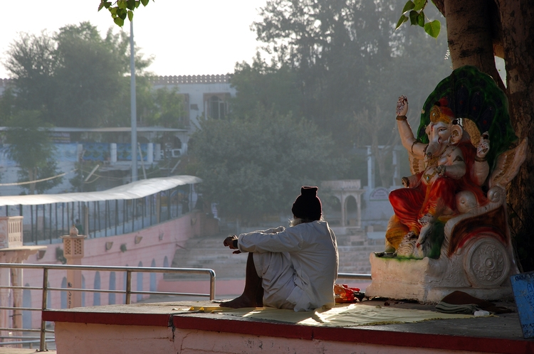temple,, india,, travel,, light - rajabeta | ello