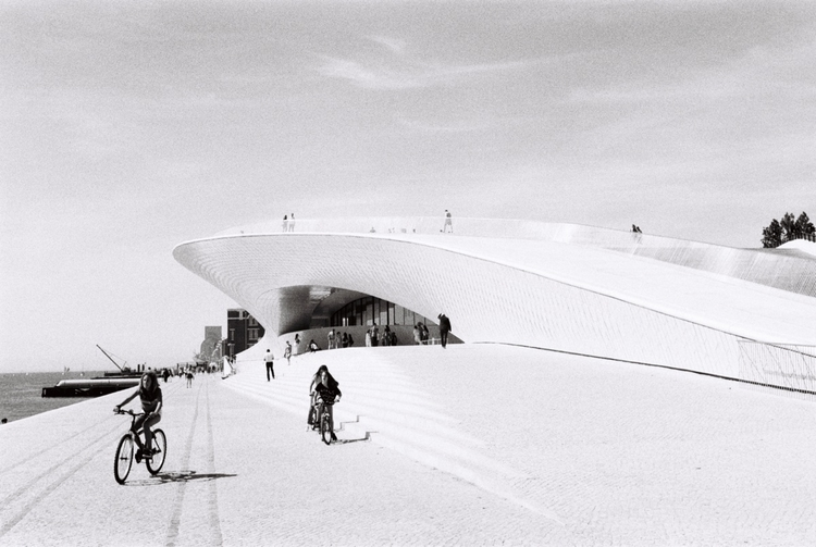 Kids bikes - filmphotography, travelphotography - nickcounts   ello