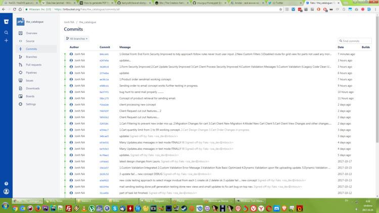 busy days,project deadline knoc - solumdesignum | ello