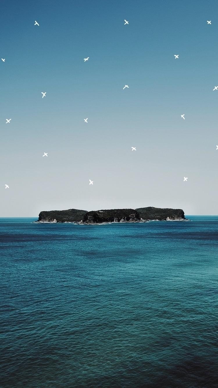 island - cnxtion | ello