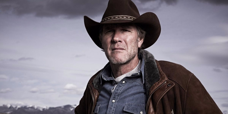 "love ""Longmire"" TV series Netfl - bonniegrrl 