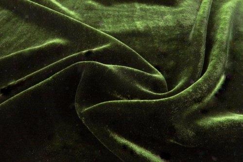 source unknown - photography, textile - modernism_is_crap | ello