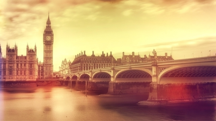 Misty London - bentomwyemji   ello