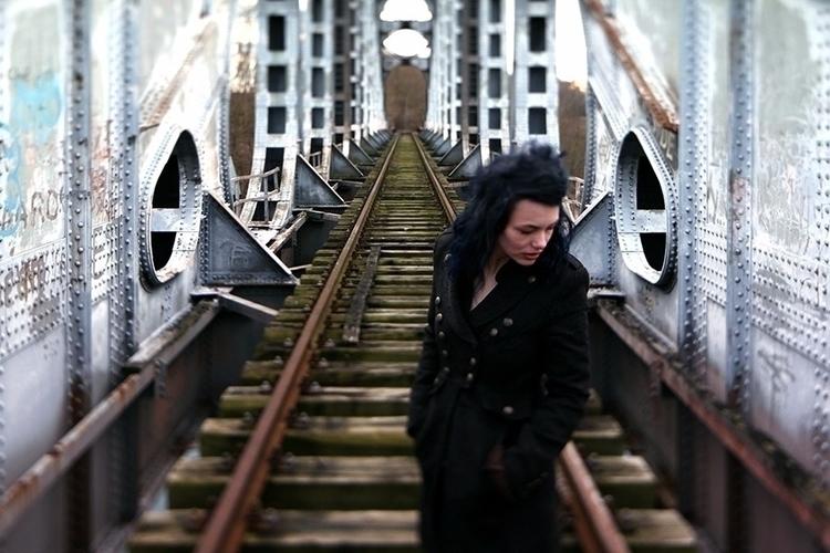 Photographer: Johan de Moel - Bridge - lichtjager | ello