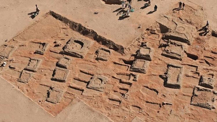 Las misteriosas pirámides en mi - codigooculto | ello