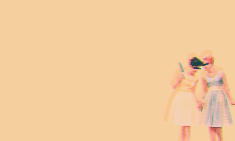 Jennifer Martha (glitch) Saturd - jkalamarz | ello