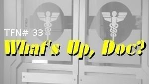 DJ Duchess Sue interview Doctor - djstarsage   ello
