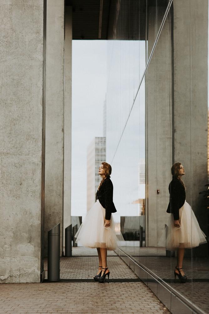 Shape defines silhouette - feat - adamxatelier | ello